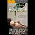 Hot Zone (Major Crimes Unit Book 2)