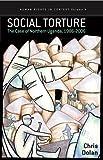 Social Torture, Chris Dolan, 1845455657