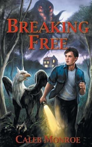 Breaking Free Caleb Monroe PDF 262b3c7db | Palie Beauty Cream