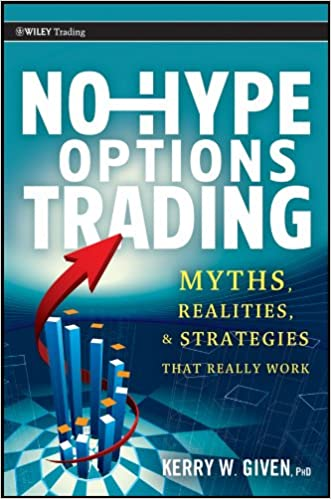 3ab2a93fb No-Hype Options Trading  Myths