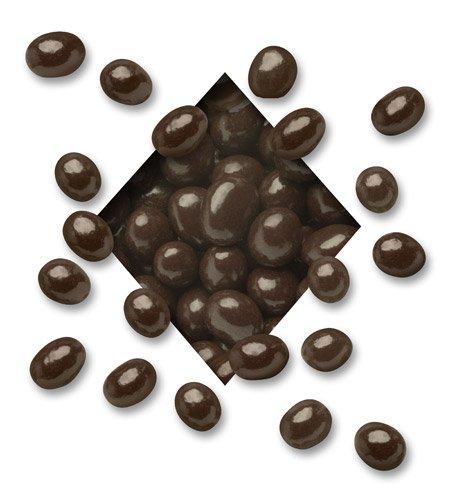 Sweetly You Koppers 72% Bittersweet dark chocolate covere...