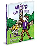 Mike's Game Day Rules, Sherri Graves Smith, 1620862298