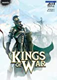 Kings Of War - Elves - Bowmen Regiment - Mantic Games