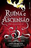 capa de Ruína e Ascensão