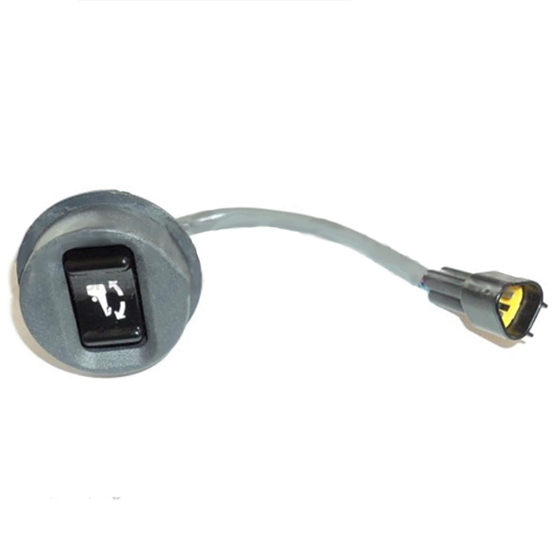 Yamaha Trim /& Tilt Switch Assembly