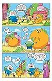 Adventure Time Vol. 16