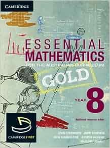 essential mathematics year 8 pdf download