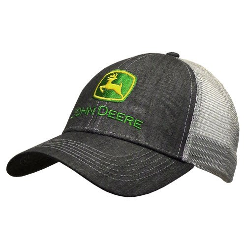 john-deere-dark-denim-style-mesh-back-hat