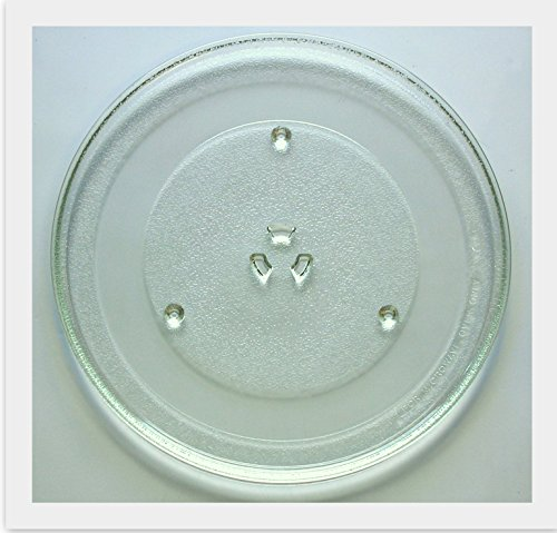Sharp Microwave Turntable R309Y Models
