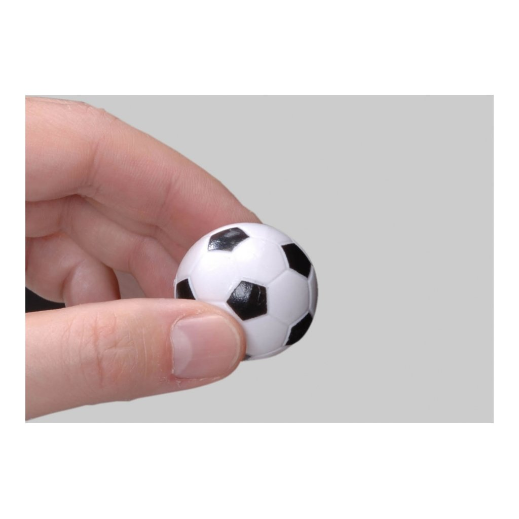 Garland Futbolín F-Mini Marrón: Amazon.es: Juguetes y juegos