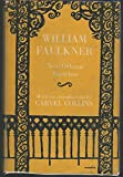 img - for William Faulkner: New Orleans Sketches Edited By Carvel Collins First Edition book / textbook / text book