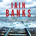 The Bridge Audiobook by Iain Banks Narrated by Peter Kenny