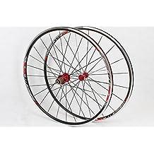 Whool RT 17 Newest Road Bike Ultra Light Sealed Bearing 700C Wheels Wheelset Only 1630g