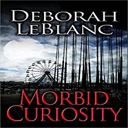 Morbid Curiosity