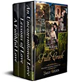 #6: Falls Creek Western Romance Boxed Set