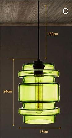 Iluminaci¨®n de la l¨¢mpara l¨¢mpara de IKEA