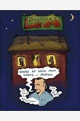 Bukowski's LA