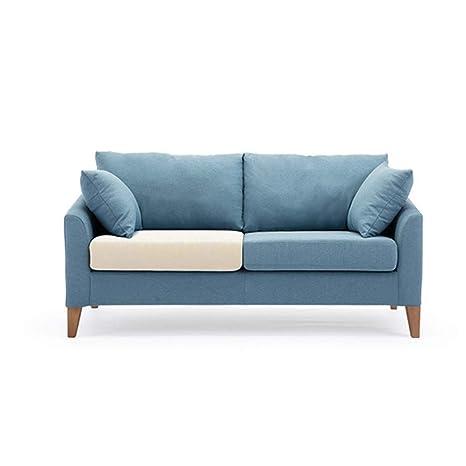 Pleasing Amazon Com Henl147 Single Sofa Cafe Deck Small Apartment Theyellowbook Wood Chair Design Ideas Theyellowbookinfo