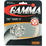 Gamma TNT Tour 40 ft Tennis String Sets