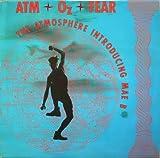 Atm + Oz + Fear - 4 Versions