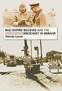 Can you buy essays ukraine history