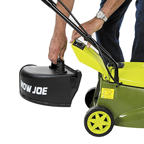 Buy residential walk behind mower