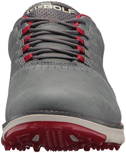 Charcoal Red SkechersSkechers SkechersSkechers Charcoal Charcoal Red Red Charcoal SkechersSkechers SkechersSkechers qnR8gwfxw