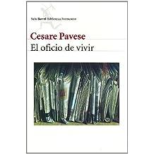 El Oficio de Vivir (Spanish Edition)