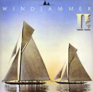Windjammer II Remastered Edition