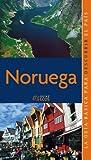 Noruega. Los fiordos del Norte