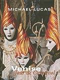 Venise : Jour du carnaval