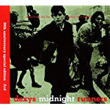 Searching for the Young Soul Rebels: 30th Anniv.