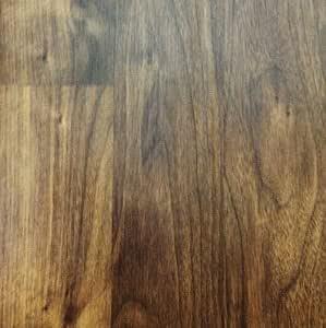 Pergo Soothing Walnut Laminate Flooring - Laminate Floor ...
