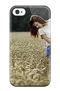 TYH - Cleora S. Shelton's Shop 4257424K29248617 Fashion Design Hard Case Cover Protector For Iphone 6 4.7 phone case