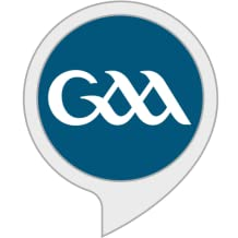 Official GAA News