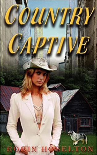 Country Captive