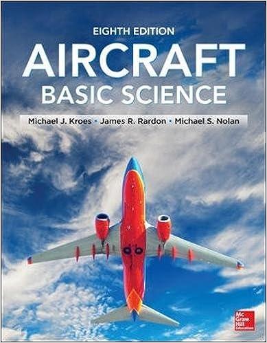 _HOT_ Aircraft Basic Science, Eighth Edition. danno PHARMA coracao hours sobre Nueva