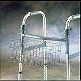 Walker Basket. by Independence Medical