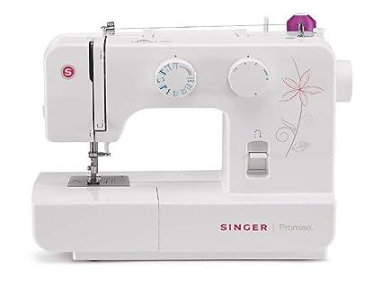 Como Desmontar Maquina De Costura Singer