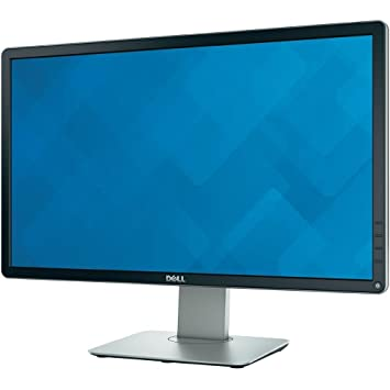 Dell Optiplex 160 P2012H Monitor Drivers Download Free