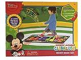 (US) Disney Junior Mickey Mouse Music Mat