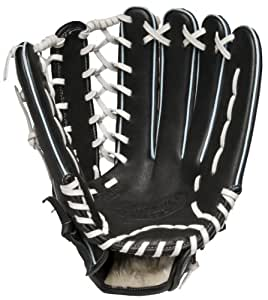 Louisville Slugger 14-Inch Dynasty Ball Glove (Right Hand Throw)