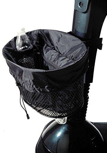 ez-access-accessories-scooter-basket-liner-125-pounds