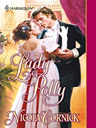 Lady Polly