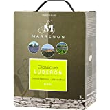 【白】セリエ・ド・マレノン AOCコート・デュ・リュベロン (3,000ml) バッグインボックス 箱ワイン BOXワイン ボックスワイン