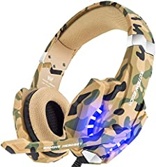 Save up to 30% on select gaming headsets
