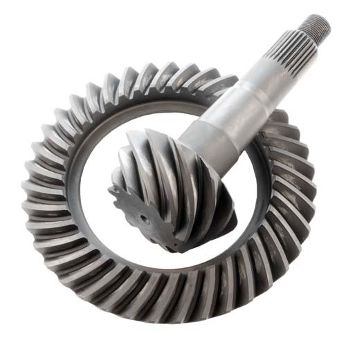 Motive Gear V885370 Ring and Pinion Set by Motive Gear