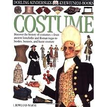Eyewitness: Costume