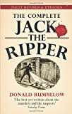 Complete Jack the Ripper, Donald Rumbelow, 0753541505