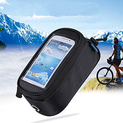 joy-colorful-bicycle-bags-bicycle-front-tube-frame-cycling-packages-424855-inches-touch-screen-mobil